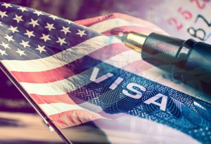 EB-5 Visa Quotas in 2021