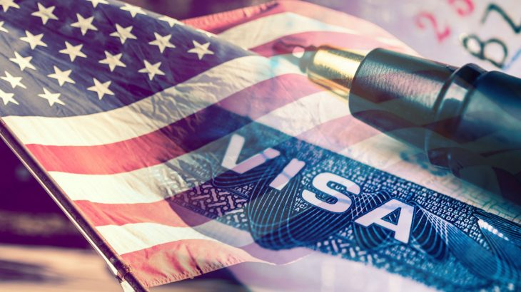 Relaxation on H1-B and L-1 Visa