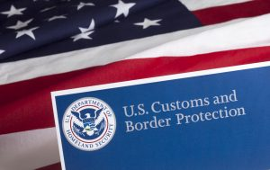 EB-5 Investor Visa Processing Times Fall to Four Year Low