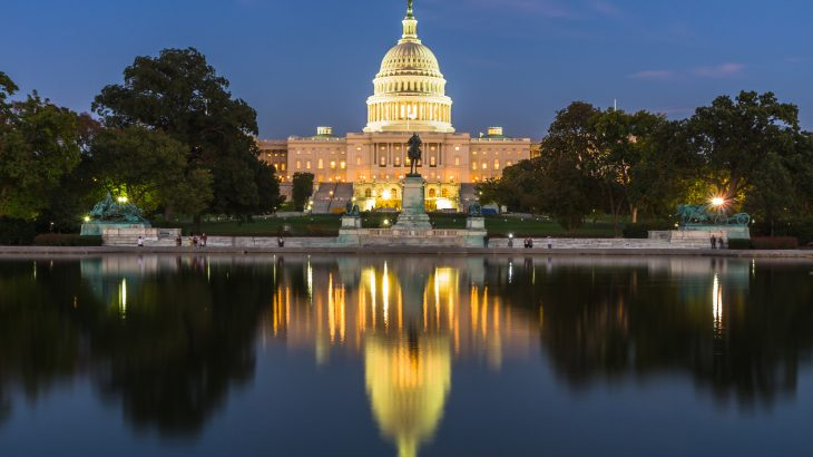 How Could a Writ of Mandamus help with the Upcoming EB-5 Visa Reauthorization?